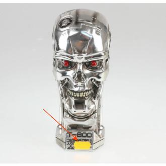 okras (škatla) Terminator 2 - ZDAJ - B1427D5 - POŠKODOVANO, NNM, Terminator