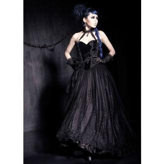 Ženska obleka - PUNK RAVE - Baroness, PUNK RAVE