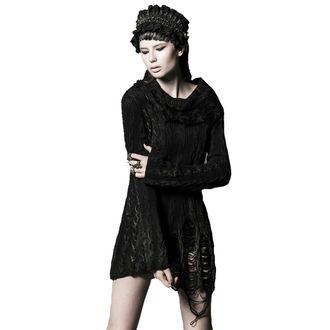 Ženske pulover PUNK RAVE - Bromium, PUNK RAVE