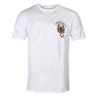 Moška metal majica Parkway Drive - Scorpio - KINGS ROAD, KINGS ROAD, Parkway Drive