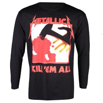 Moška metal majica Metallica - Kill Em All - NNM - RTMTLLSBKIL