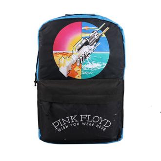 Nahrbtnik PINK FLOYD - WYWH COLOUR, NNM, Pink Floyd