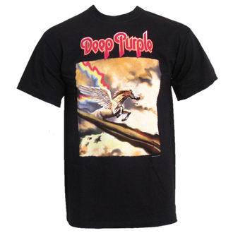 majica kovinski moški Deep Purple - STORM BRINGER - PLASTIC HEAD, PLASTIC HEAD, Deep Purple