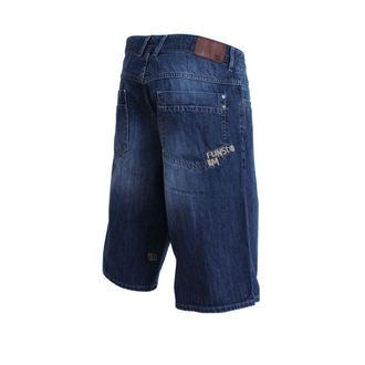 kratke hlače moški (JEANS) FUNSTORM, FUNSTORM