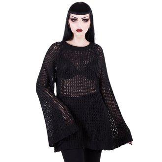Ženski pulover KILLSTAR - Audrey's Evil, KILLSTAR