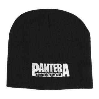 Beanie Pantera - Cowboys From Hell - RAZAMATAZ, RAZAMATAZ, Pantera