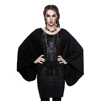 Ženska obleka (tunika) KILLSTAR - Judgment Kimono, KILLSTAR