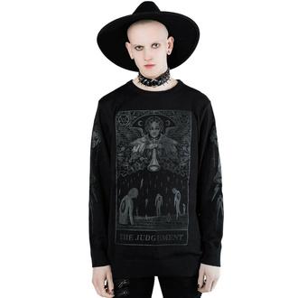 Ženski pulover KILLSTAR - Judgment - KSRA003051