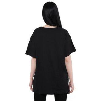 Ženska majica - Judgement Relaxed - KILLSTAR, KILLSTAR