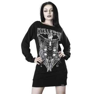 Ženski pulover - Juju - KILLSTAR, KILLSTAR