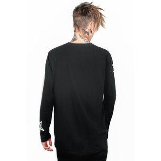 Moška gotska in punk majica - Juju - KILLSTAR, KILLSTAR
