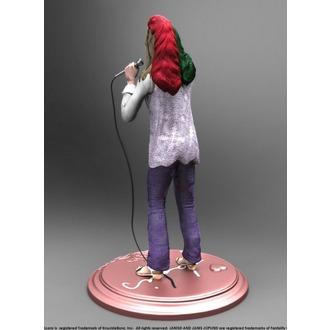 Kip / Figurina Janis Joplin - Rock Iconz, Janis Joplin
