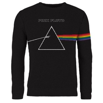 Moški pulover PINK FLOYD - DARK SIDE OF THE MOON - PLASTIC HEAD, PLASTIC HEAD, Pink Floyd