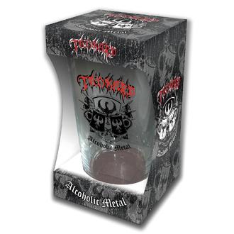 Kozarec Tankard - Alcoholic Metal - RAZAMATAZ, RAZAMATAZ, Tankard