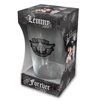 Kozarec Motörhead - Lemmy - Forever - RAZAMATAZ, RAZAMATAZ, Motörhead