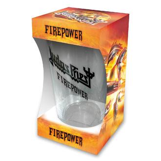 Kozarec Judas Priest - Firepower - RAZAMATAZ, RAZAMATAZ, Judas Priest