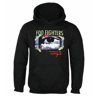 Moška majica Foo Fighters - Medicine At Midnight Taped - ROCK OFF, ROCK OFF, Foo Fighters