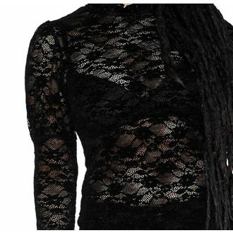 Ženska majica z dolgimi rokavi KILLSTAR - Spells, KILLSTAR