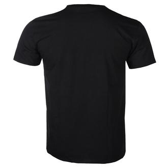 Moška majica POWERWOLF - Crest circle - NUCLEAR BLAST, NUCLEAR BLAST, Powerwolf