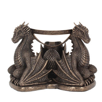 Stojalo za Kroglo (Dekoracija) - Dragons Prophecy, NNM