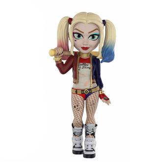 Kip/ Figurica Suicide Squad - Rock - Harley Quinn