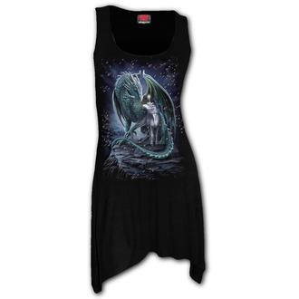 Ženska obleka SPIRAL - PROTECTOR OF MAGIC, SPIRAL