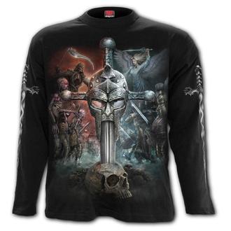Moška majica - APOCALYPSE - SPIRAL, SPIRAL