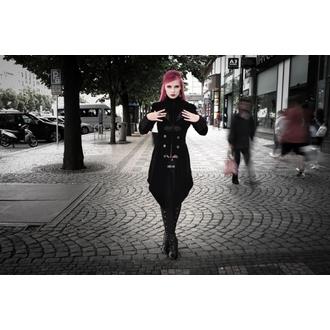 plašč ženske DEVIL FASHION - Gothic Maelstrom, DEVIL FASHION