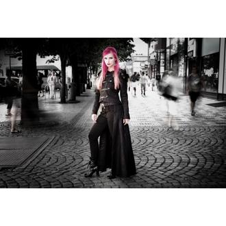 ženske nastavite (jakno + krilo) DEVIL FASHION - Gothic Rhapsody, DEVIL FASHION