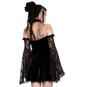 Ženska obleka KILLSTAR - Last Bite (Zadnji ugriz), KILLSTAR