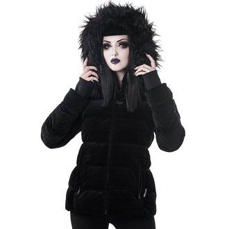 Ženska zimska jakna - Lisa Luna - KILLSTAR, KILLSTAR