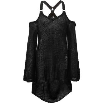 Ženski pulover KILSTAR - Live Wire - KSRA000926