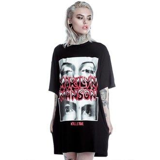 majica ženske Marilyn Manson - MARILYN MANSON - KILLSTAR, KILLSTAR, Marilyn Manson