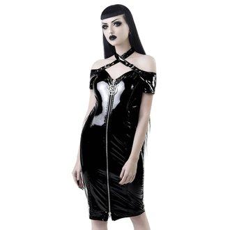 Ženska obleka KILLSTAR - Lost Souls, KILLSTAR