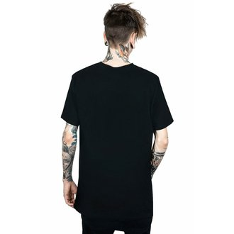 Moška majica KILLSTAR - Love Never Dies