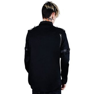 Moška srajca KILLSTAR - Lux, KILLSTAR