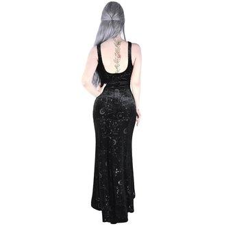 Ženska obleka KILLSTAR - Lyra, KILLSTAR