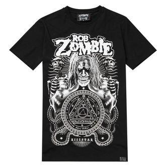 Moška majica Rob Zombie - ROB ZOMBIE - KILLSTAR