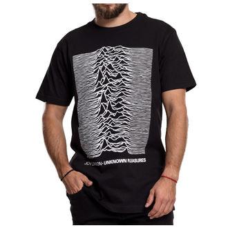 Moška majica Joy Division, NNM, Joy Division
