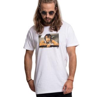 Moška filmska majica Rocky - Break - URBAN CLASSICS