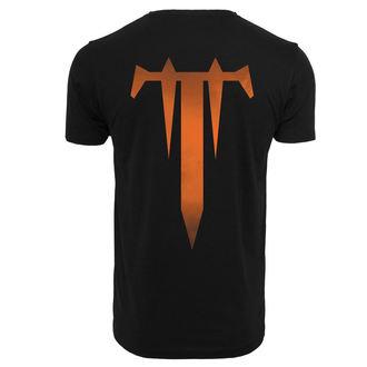 Moška metal majica Trivium - Ascendancy -, NNM, Trivium