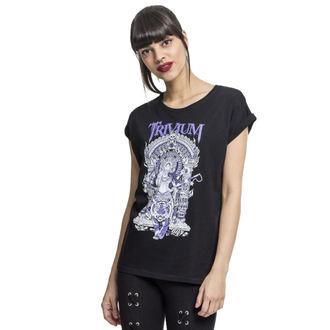 Ženska metal majica Trivium - Durga -, NNM, Trivium
