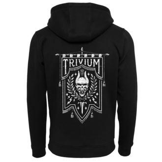 Moška jopa s kapuco Trivium - Oni Banner -, NNM, Trivium