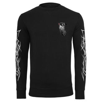 Moška metal majica Trivium - Pointing Reaper -, NNM, Trivium