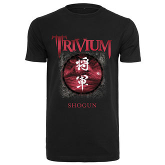 Moška metal majica Trivium - Shogun -, NNM, Trivium
