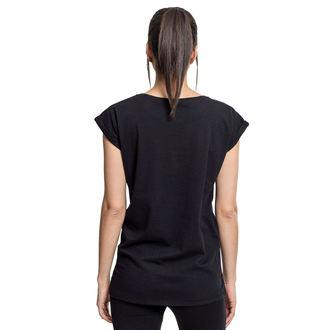 Ženska metal majica Trivium - Logo -, NNM, Trivium