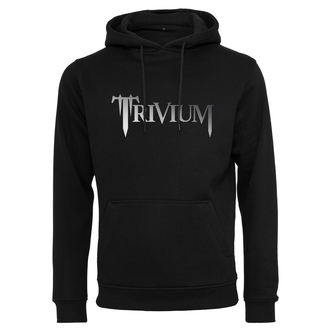 Moška jopa s kapuco Trivium - Logo -, NNM, Trivium