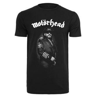 Moška metal majica Motörhead - Lemmy Warpig - NNM, NNM, Motörhead