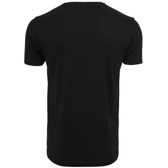 Moška metal majica Motörhead - Bomber - NNM, NNM, Motörhead