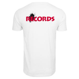 Moška metal majica Death Row - Camo - NNM, NNM, Death Row